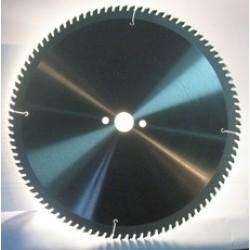 Пильные диски по дереву 300х60Тх50мм
